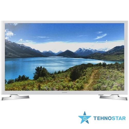 Фото - LED телевизор Samsung UE32J4710