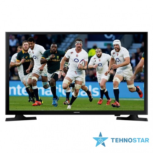 Фото - LED телевизор Samsung UE32J5200