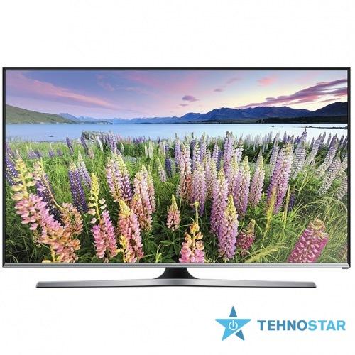 Купить - LED телевизор Samsung