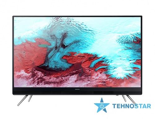 Фото - LED телевизор Samsung UE32K4102