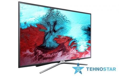 Фото - LED телевизор Samsung UE32K5500