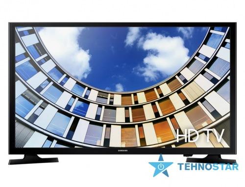 Фото - LED телевизор Samsung UE32M4000