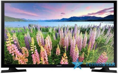 Фото - LED телевизор Samsung UE40J5000