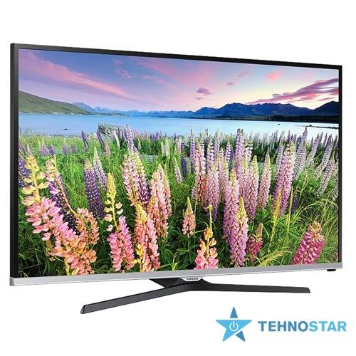 Фото - LED телевизор Samsung UE40J5100