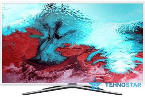 Фото - LED телевизор Samsung UE40K5551