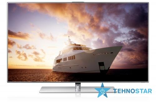 Фото - 3D телевизор Samsung UE46F7000
