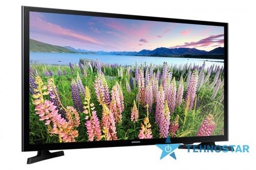 Фото - LED телевизор Samsung UE48J5000
