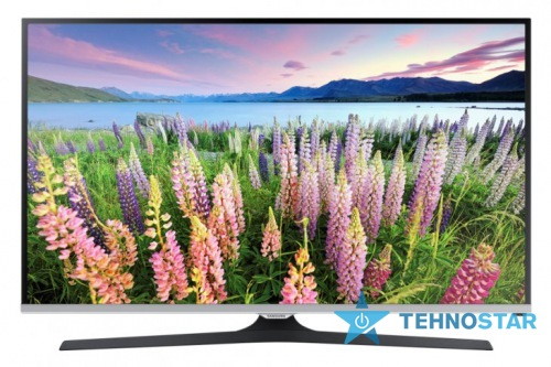 Фото - LED телевизор Samsung UE48J5100