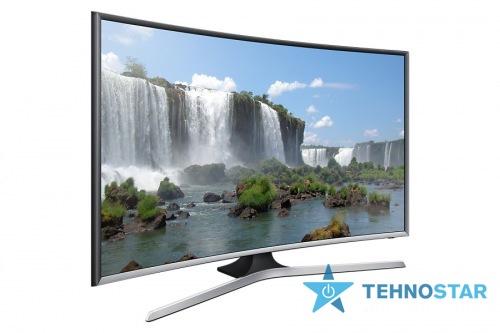 Фото - LED телевизор Samsung UE48J6300