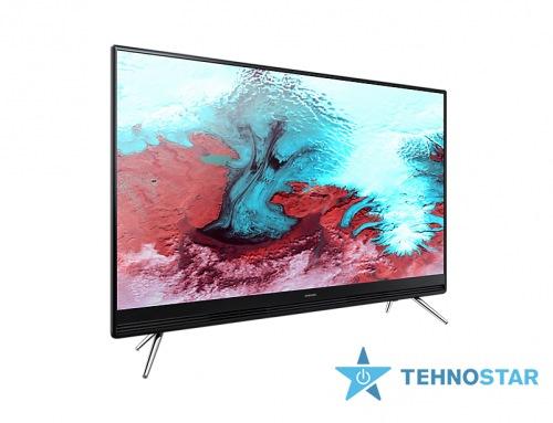 Фото - LED телевизор Samsung UE49K5102