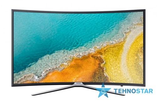 Фото - LED телевизор Samsung UE49K6500