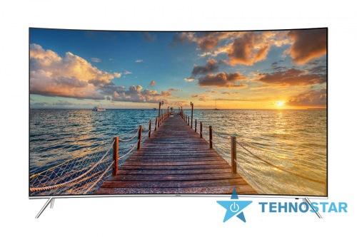 Фото - LED телевизор Samsung UE49KS7500UXUA