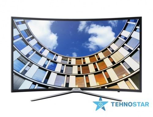 Фото - LED телевизор Samsung UE49M6550A