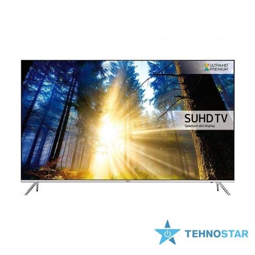 Фото - LED телевизор Samsung UE60KS7000