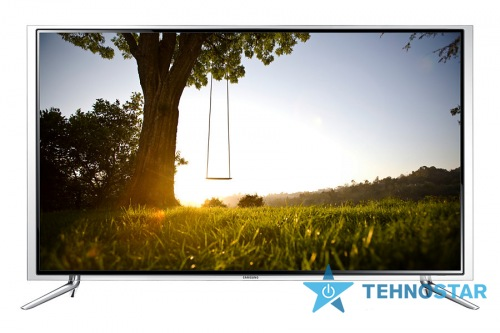 Фото - 3D телевизор Samsung UE75H6400