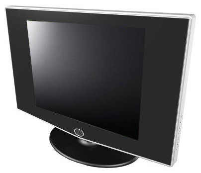 Z-PRICE Saturn LCD-193 КУПИТЬ телевизор.