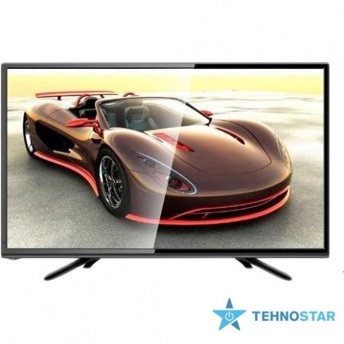 Фото - LED телевизор Saturn LED22FHD400U