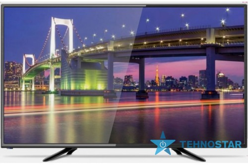 Фото - LED телевизор Saturn LED32HD700KA