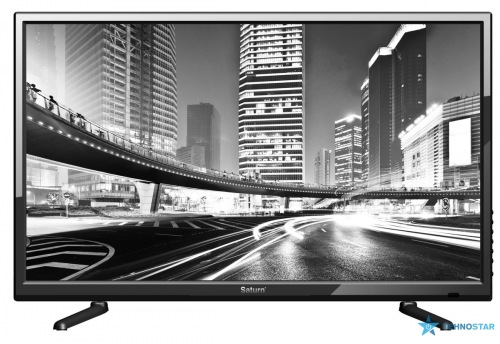 Фото - LED телевизор Saturn LED32HD700UT2