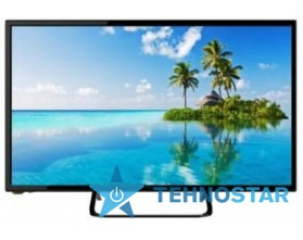 Фото - LED телевизор Saturn LED32HD800UT2