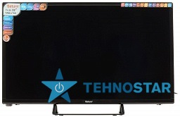 Фото - LED телевизор Saturn LED32HD900UST2
