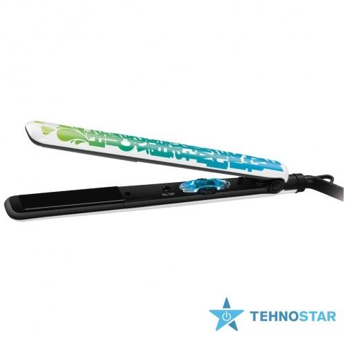 Фото - Выпрямитель для волос Sencor HI 782 GR
