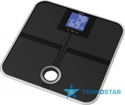 Фото - Напольные весы Sencor SBS 7000