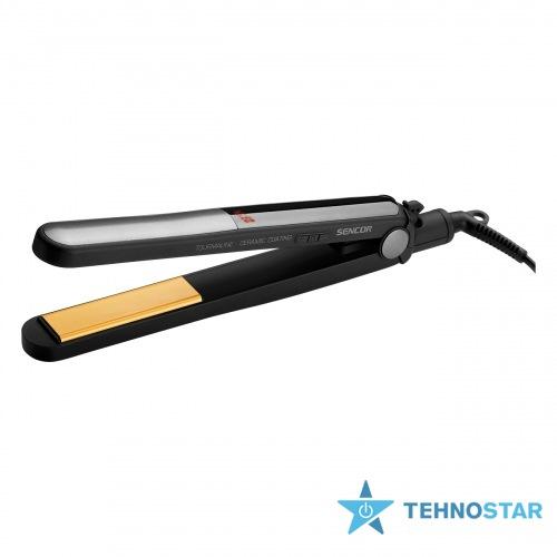 Фото - Выпрямитель для волос Sencor SHI530