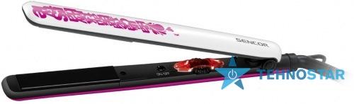 Фото - Выпрямитель для волос Sencor SHI 781 VT