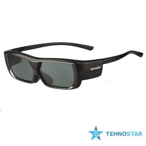 Фото - 3D очки Sharp AN3DG20B
