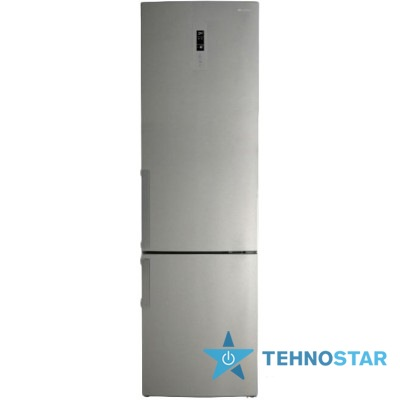 Фото - Холодильник Sharp SJ-B2330E0I