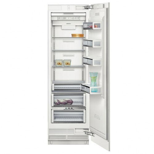 Фото - Холодильник Siemens CI24RP01