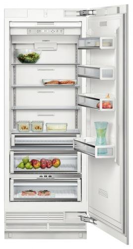 Фото - Встраиваемый холодильник Siemens CI 30RP01