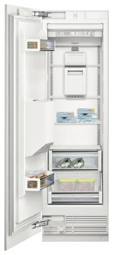 Фото - Встраиваемый холодильник Siemens FI 24DP32