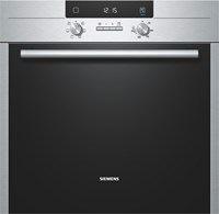 Фото - Электрический духовой шкаф Siemens HB23AT520