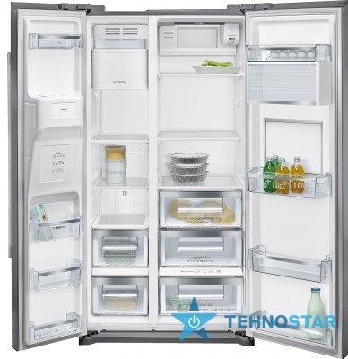 Фото - Холодильник Siemens KA90GAI20EU