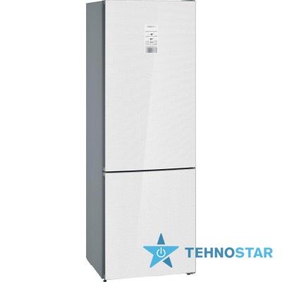 Фото - Холодильник Siemens KG 49NLW30U