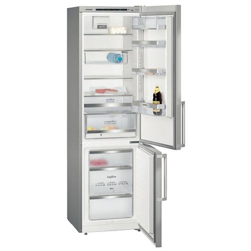 Фото - Холодильник Siemens KG39EAL40E