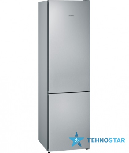Фото - Холодильник Siemens KG39NVL306