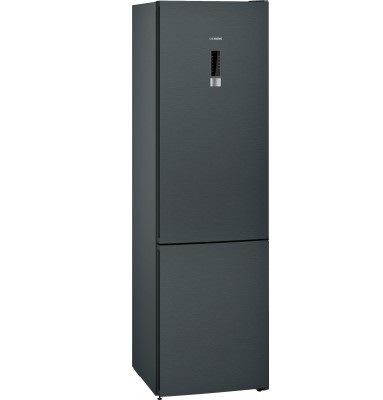 Фото - Холодильник Siemens KG39NXB35