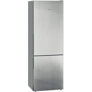 Фото - Холодильник Siemens KG49EAL43