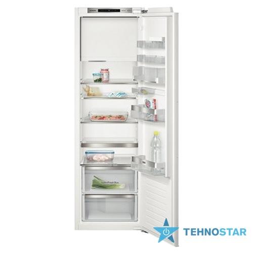 Фото - Встраиваемый холодильник Siemens KI82LAF30