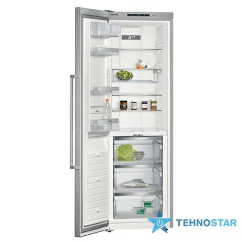 Фото - Холодильник Siemens KS 36 FPI 30