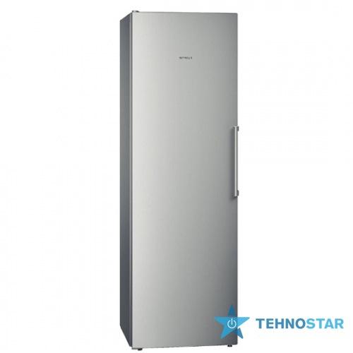 Фото - Холодильник Siemens KS 36VVI30