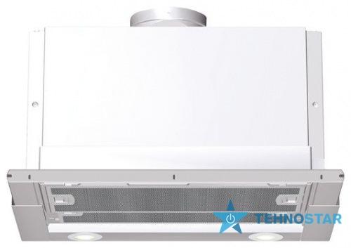 Фото - Встраиваемая вытяжка Siemens LI48632