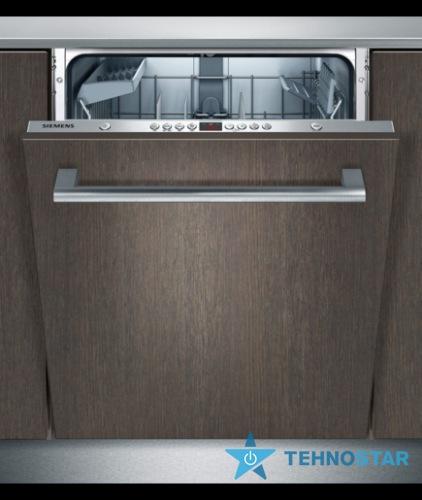 Фото - Посудомоечная машина Siemens SN 64M031 EU
