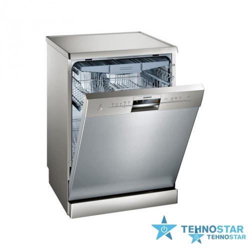 Фото - Посудомоечная машина Siemens SN25L883EU