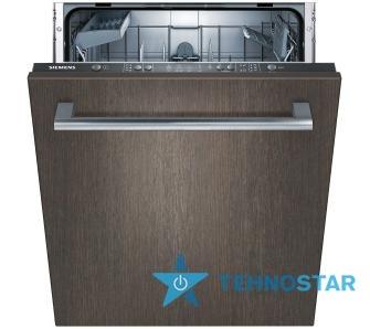 Фото - Посудомоечная машина Siemens SN615X00AE