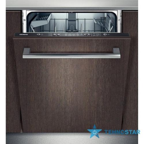 Фото - Посудомоечная машина Siemens SN65E011EU