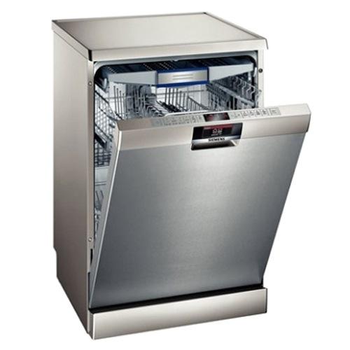 Фото - Посудомоечная машина Siemens SN 26V891EU